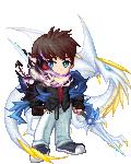 moofpie's avatar