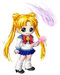 moonbunny4475's avatar