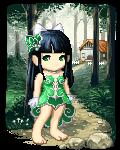 Kuran_Yuuki-sama_Chan's avatar