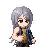 Necroscape's avatar