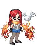 DeBwA's avatar