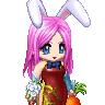 Rakuendrowning's avatar