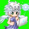 pezcado's avatar