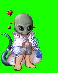 me2fuzzy4u's avatar