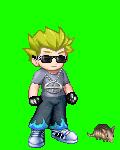 adam967's avatar