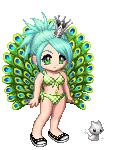 xX_Vip3r_Xx's avatar