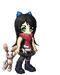 emogirlyyy4eva's avatar