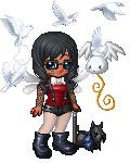 momomoney6-'s avatar