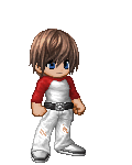 DiaperPooperdooper1's avatar