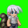 Sesshoruu's avatar