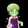 The-great-ninja's avatar