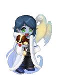 fwerer's avatar