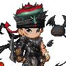 KatsuraRen's avatar