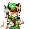 Chapter 2 - Genesis's avatar