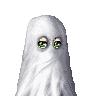 Daimyo Shi's avatar