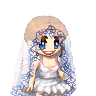 SilverMoonsinger's avatar