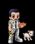 freakout378's avatar