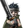 Gattsu the white hawk's avatar