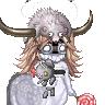 MadMadiB's avatar