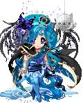 AngelNo17's avatar