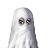 Aniconda's avatar