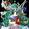 Martel Yggdrasill's avatar