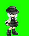 Shinkohyo_WhiteFox's avatar