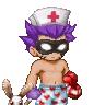 Silent Knight Jester's avatar