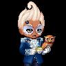 Internet Funk Machine's avatar