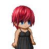 Kipcha1901's avatar
