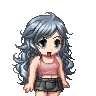 XkanaruX's avatar