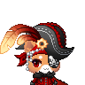 TheNightCrow's avatar