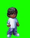 aka Mickeymouse 24's avatar