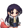 TheRainGirlsSuite's avatar