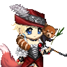 Akira_Toriyama's avatar
