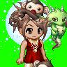 sexychika123's avatar