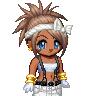 FECKANY's avatar
