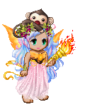 groovygrishma's avatar