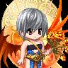 Starrdemon's avatar