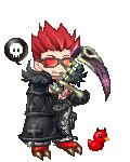 FEAR_MY_WRATH13's avatar