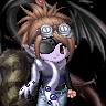 yuki432's avatar