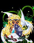 _CrimsonDragonPrincess_'s avatar