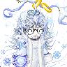 Akazuna's avatar