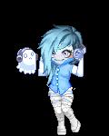 Phantasma Phantom