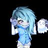 Phantasma Phantom's avatar