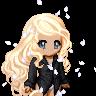_Moonlit colored Petals_'s avatar