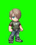 chris_ivan's avatar