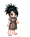 DarkBloodyWolfPathy's avatar