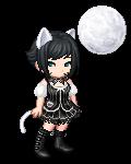xXMushi_SushiXx's avatar