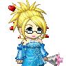 muddydiamond's avatar